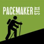 PaceMaker Stix Flip Lock