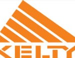 Kelty Range 2.0 Trekking Poles