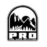 TREK PRO Hiking / Trekking Poles